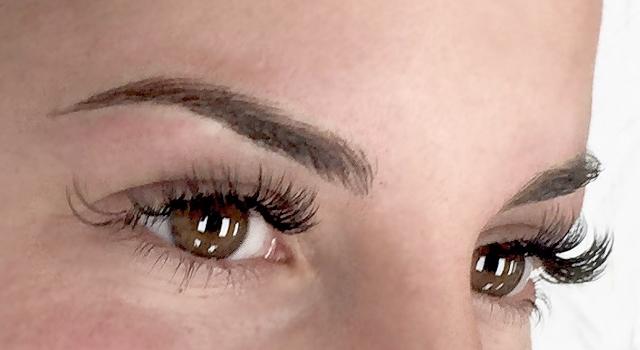 sourcils-10