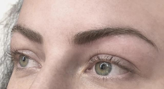 sourcils-6