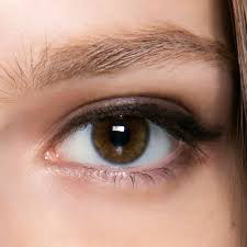 yeux-2