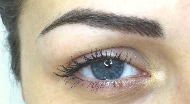 sourcils-30