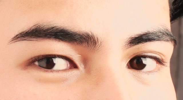 sourcils-homme-4